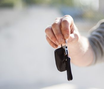 car-buying-car-key-car-purchase-97079