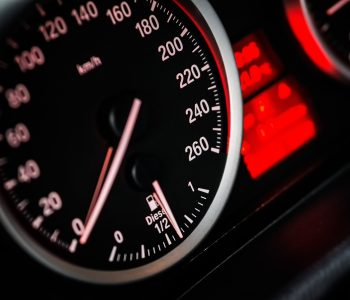 car-close-up-gauge-104836